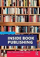 Inside Book Publishing