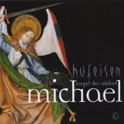 Michael-Engel der Obhut