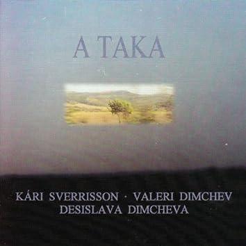 A Taka