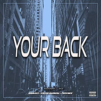 Your Back