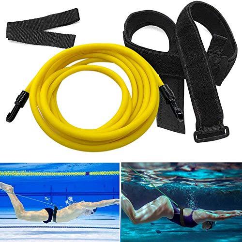 Digcreat Swim Training Belts