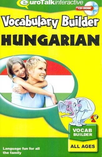 Pour les enfants - Hongrois
