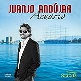 Acuario. (Dubai Mix) [feat. Necxis]