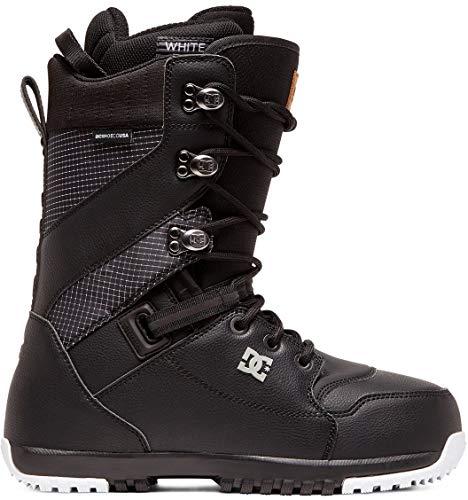 DC Mutiny Men's Snowboarding Boots