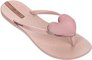 esIpanema ZapatosZapatos Y Complementos Rosa Amazon L4j5RA3