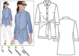 Best juliet dress pattern Reviews