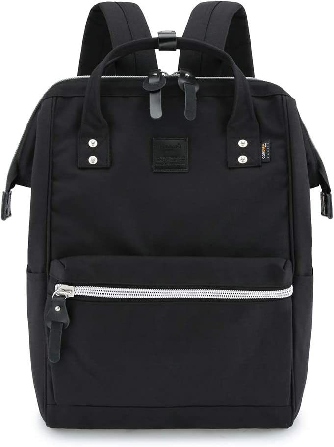 Laptop Backpack 15.6 Inch Casual Busines Popular product Water Resistant New sales Daypack