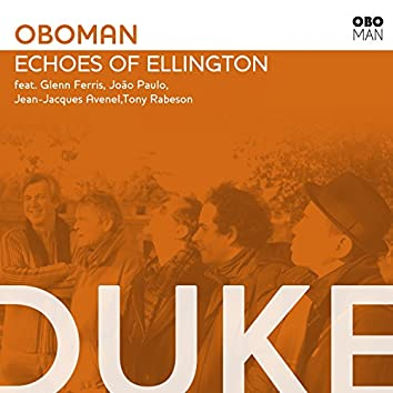 Duke (Echoes of Ellington)