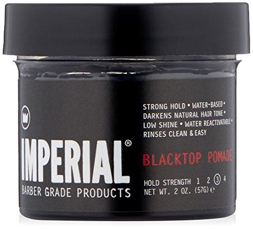 imperial black top - 2