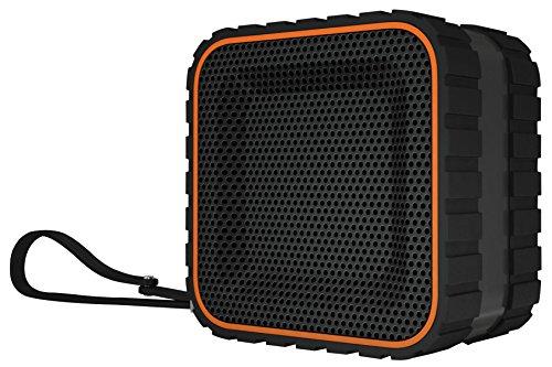 Mediacom Smart Sound TANK K33...