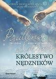 KrĂllestwo nÄdznikĂlw - Paullina Simons [KSIÄĹťKA]