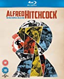 Immagine 2 alfred hitchcock the masterpiece collection