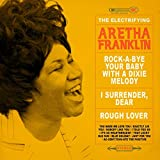 The Electrifying [Original 1962 Album - Digitally Remastered]