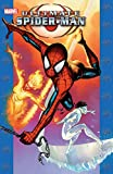 Ultimate Spider-Man Vol. 10 Collection (Ultimate Spider-Man...