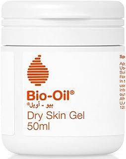 BIO OIL Dry Skin Gel, 50 ml