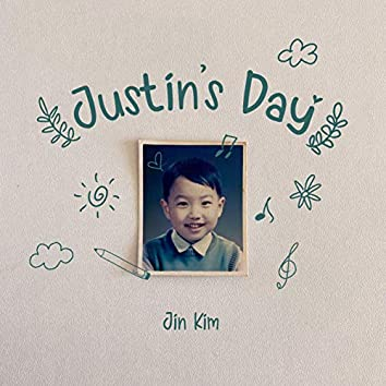 Justin's Day
