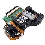 Bloc Lentille Optique PS3 PS3 Slim KES-450 / KES-450A / KEM-450AAA