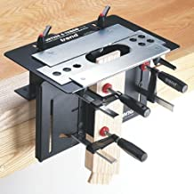 Best trend mortise and tenon jig Reviews