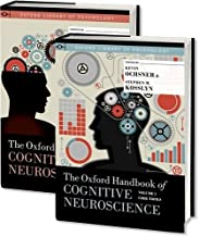 The Oxford Handbook of Cognitive Neuroscience, Two Volume Set (Oxford Library of Psychology) (2013-12-13)