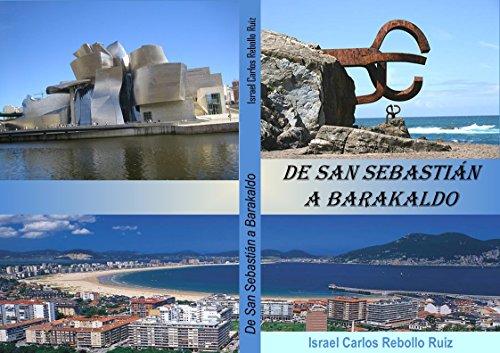 De San Sebastián a Barakaldo