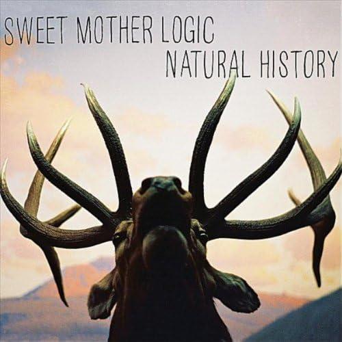 Sweet Mother Logic
