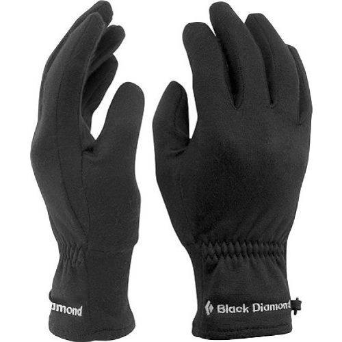 Black Diamond Heavy Weight Gloves