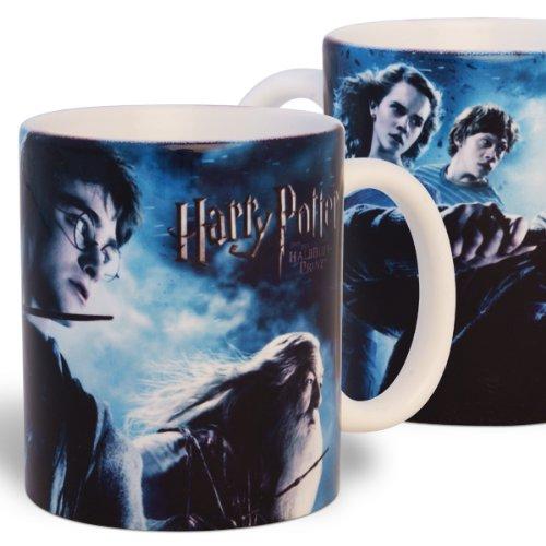 HARRY POTTER Vaisselle et arts de la table
