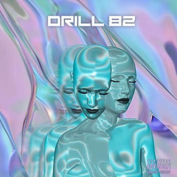 Drill 82