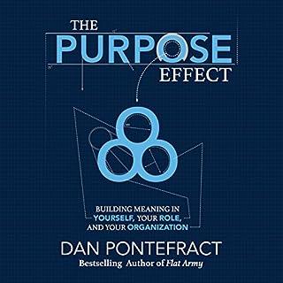 The Purpose Effect Titelbild