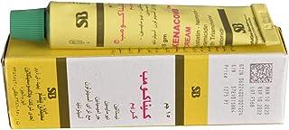 Kenacomb cream كيناكومب كريم 15 جرام