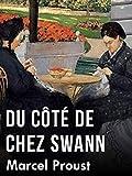 Du côté de chez Swann - Format Kindle - 3,47 €