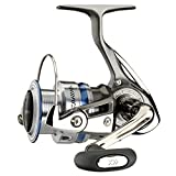 DAIWA Megaforce 2000 A ND