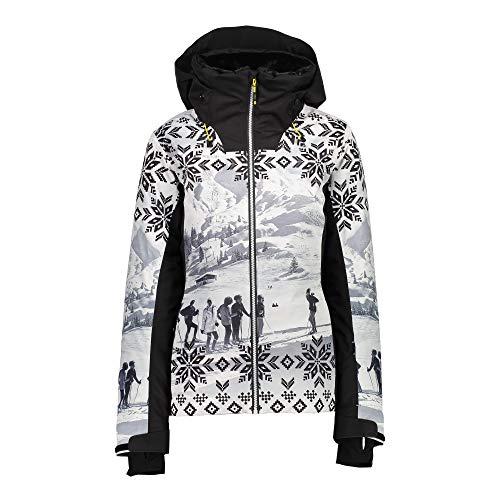 CMP Ski-jack voor dames