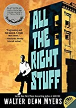 Best all the right stuff book Reviews
