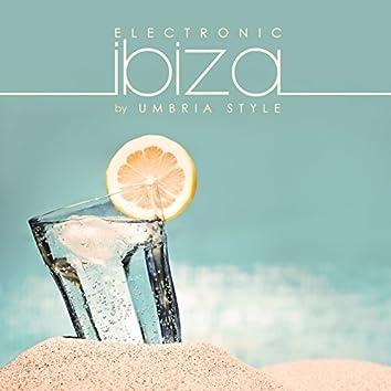 Electronic Ibiza