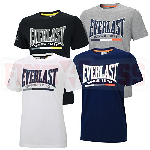 Everlast T-Shirt Since 1910