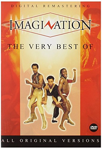 The Very Best Of [Alemania] [DVD]