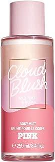 Victoria's Secret Pink New! Cloud Blush Body Mist 250 ml/8.4 fl. oz