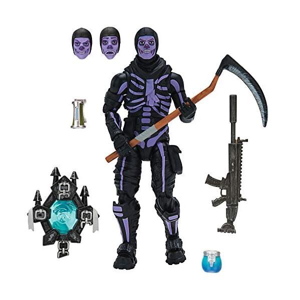 Toy Partner- Fortnite Juguete, figura, Multicolor (FNT0065) , color/modelo surtido 1