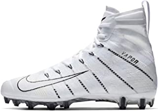 Best nike football cleat studs Reviews