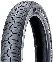 Kenda Kruz K673 Motorcycle Street Front Tire - 130/90H-16