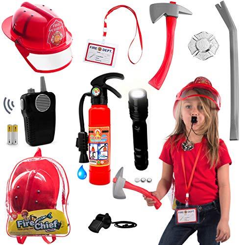 Kids' Costume Accessories