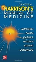 Best handbook of clinical medicine Reviews