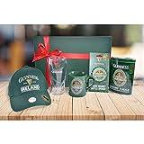 Carrolls Irish Gifts Candy & Chocolate Gifts