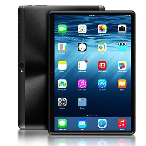 Comprar tablet Doudougo A30 Opiniones