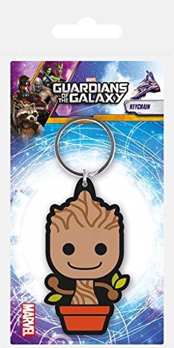 NG Guardianes de la Galaxia–bebé Groot–Oficial...