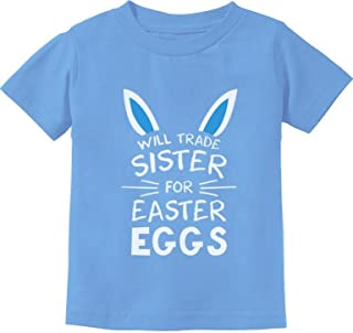 Best sibling easter outfits Reviews