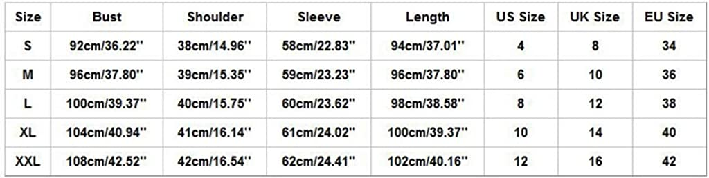 TM Slim Fit Solid Color Womens Long Sleeve Breastfeeding Dress Pregnant Bodycon Nursing Clothes Women Maternity Dress Fulltime