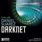 Darknet - Die Welt ist nur ein Spiel: Daemon 2