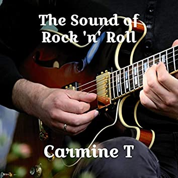 The Sound of Rock 'n' Roll
